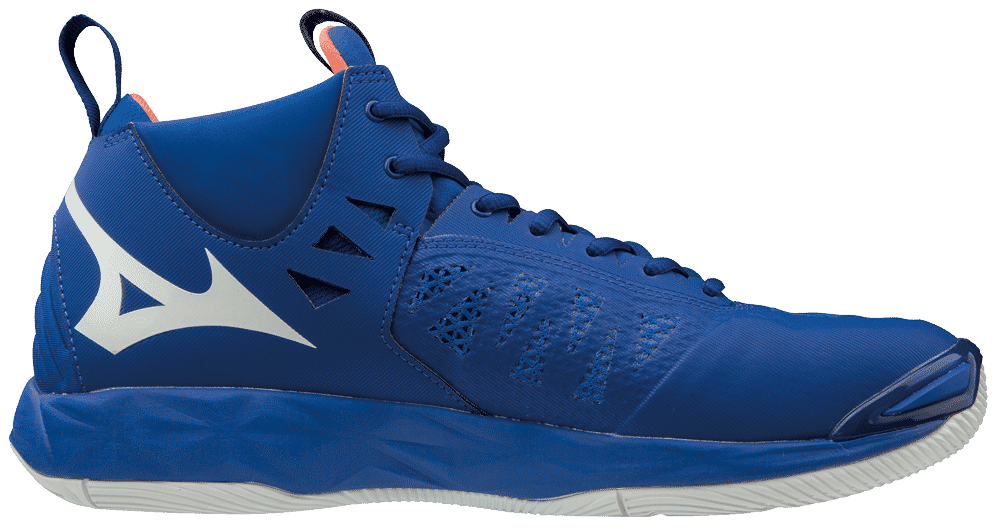 chaussures-volley-mizuno-wave-momentum-2019-volleypack-8
