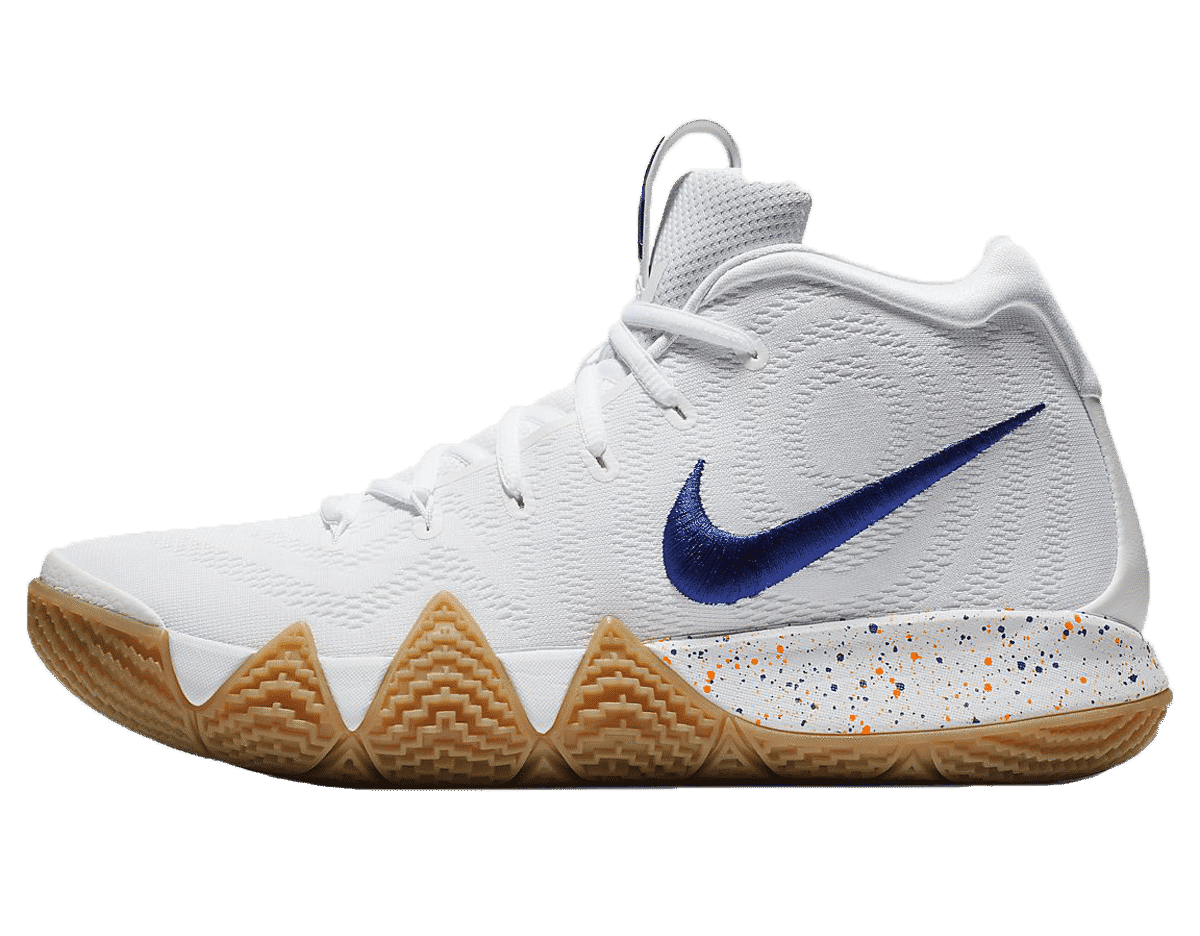 compo-chaussures-volleypack-LAM-phase-aller-2018-2019-miguel-tavares-rennes-volley-35-nike-kyrie-4-uncle-drew