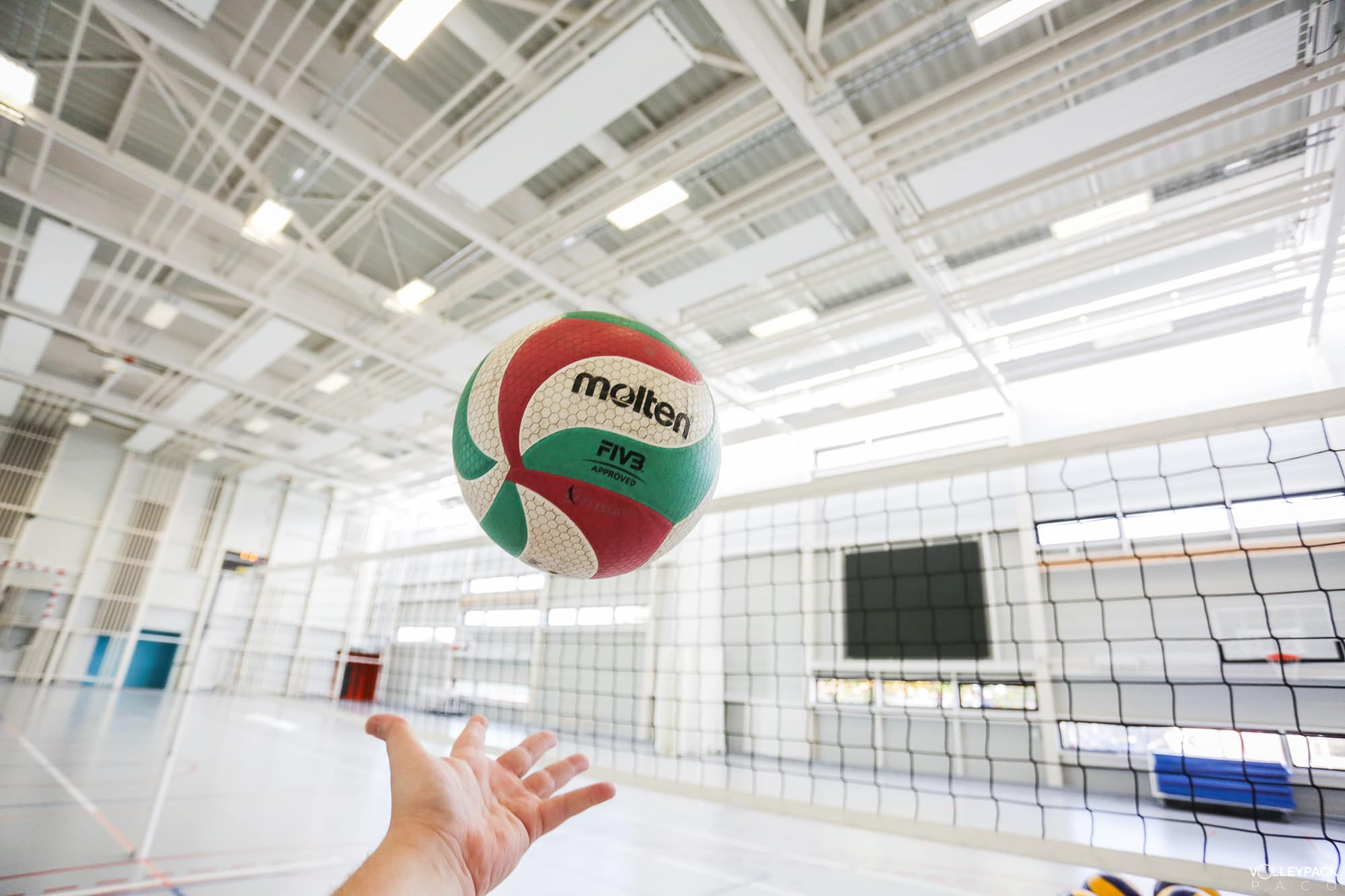 ballon-volley-ball-molten-V5M5000-volleypack-12