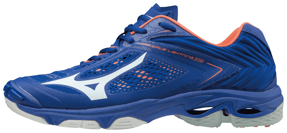 chaussures-volley-ball-mizuno-wave-lightning-z5-2018-2019-volleypack-1