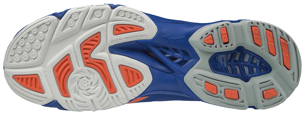chaussures-volley-ball-mizuno-wave-lightning-z5-2018-2019-volleypack-2