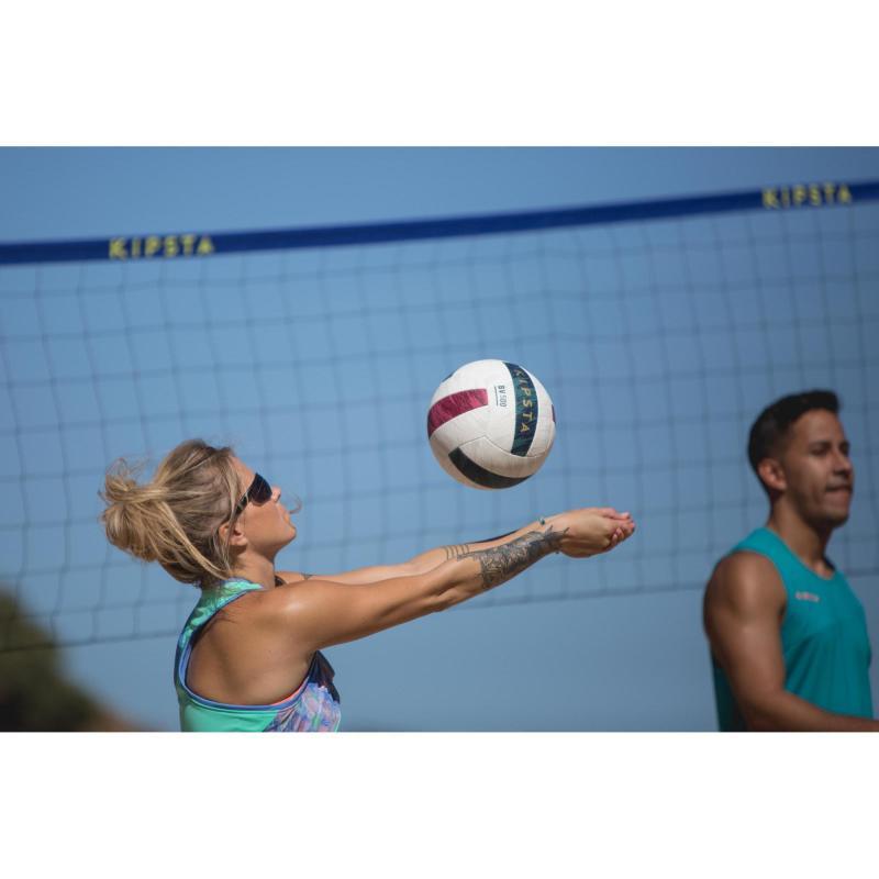 beach-volley-decathlon-kipsta-nouvelle-marque-2019