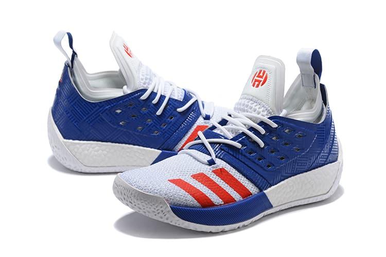 bootsmercato-volleypack-barthélémy-chinenyeze-janvier-2019-nike-adidas-1