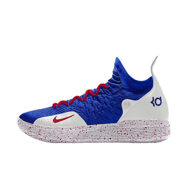 bootsmercato-volleypack-barthélémy-chinenyeze-janvier-2019-nike-adidas-9