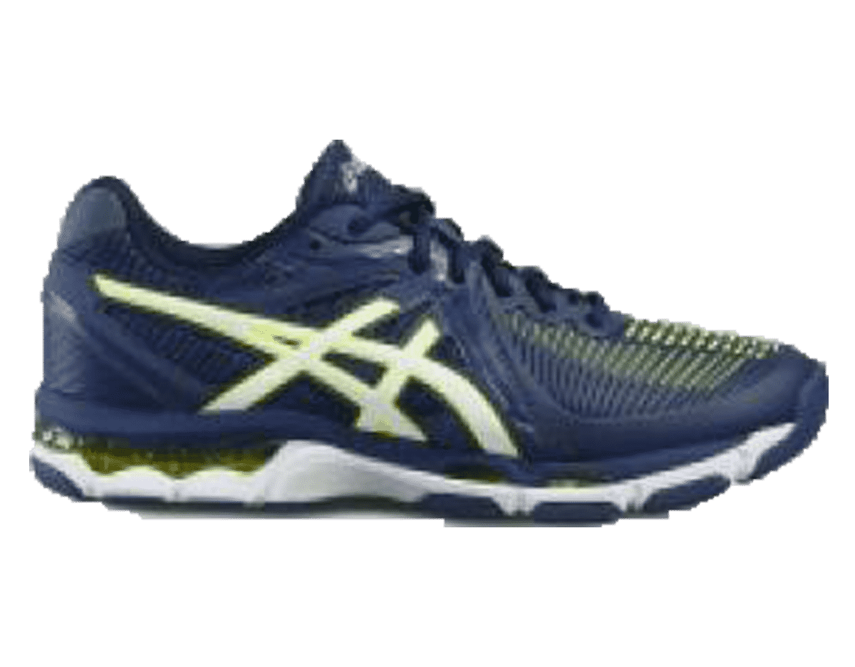 compo-chaussures-volleypack-LABM-phase-aller-2018-2019-gjorgi-gjorgiev-paris-volley-asics-gel-netburner-ballistic
