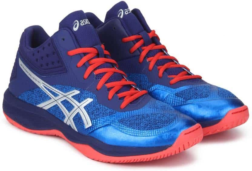 compo-chaussures-volleypack-LBM-phase-aller-2018-2019-glenn-tuifua-snvba-st-nazaire-asics-netburner-ballistic-ff-mt-2