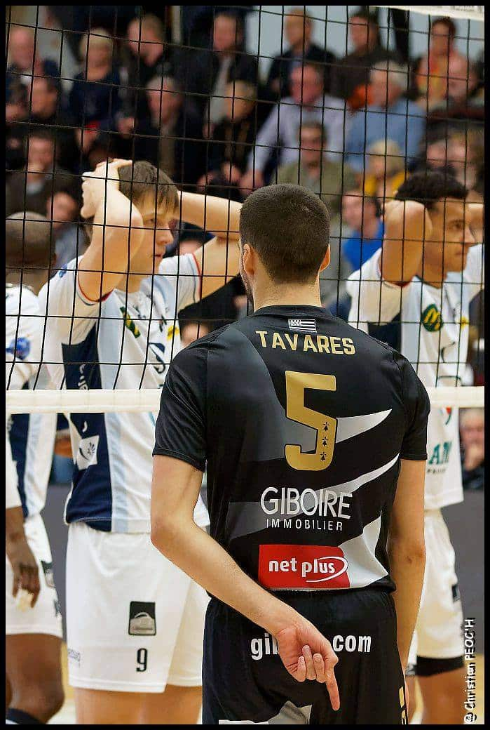interview-volleypack-les-chaussures-miguel-tavares-rennes-volley-35-1