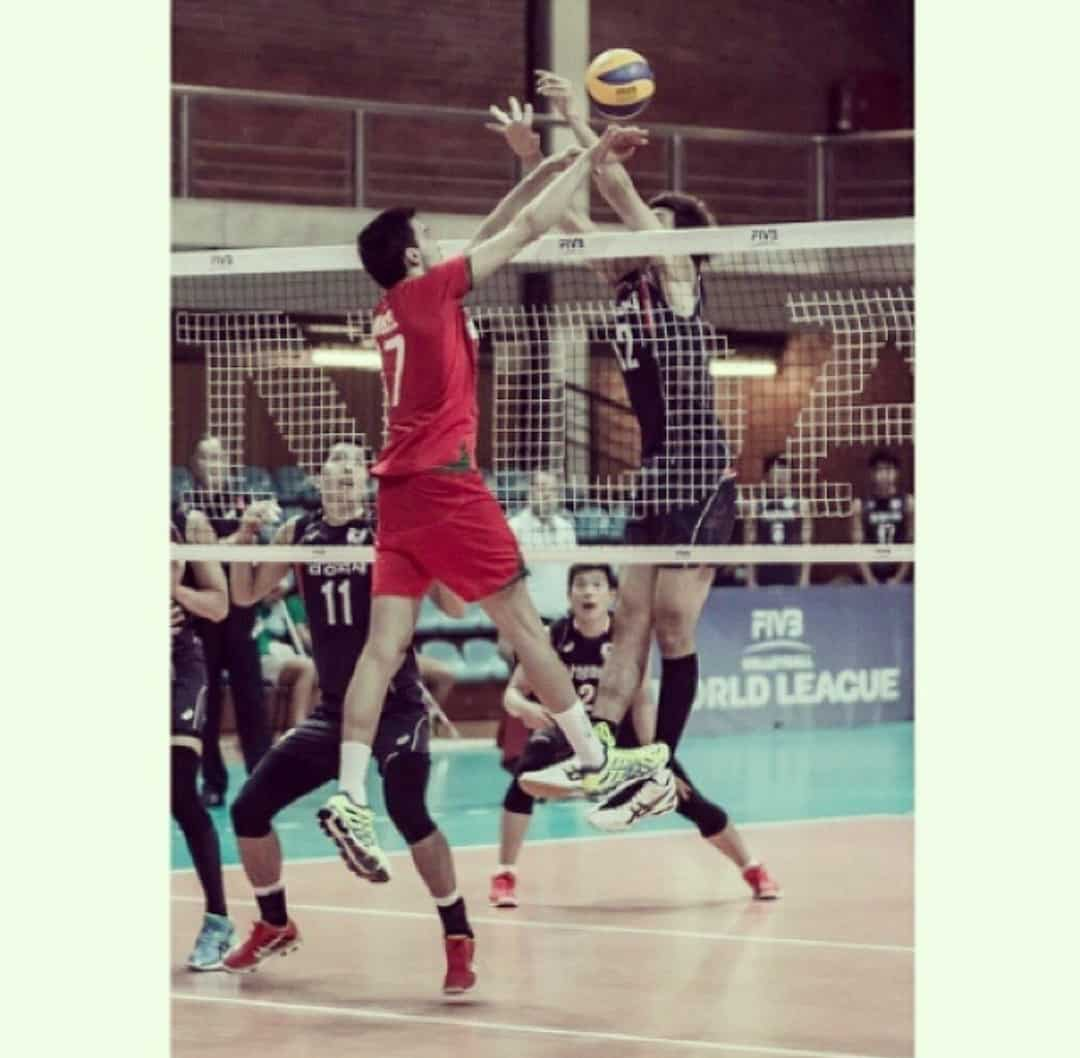 interview-volleypack-les-chaussures-miguel-tavares-rennes-volley-35-17
