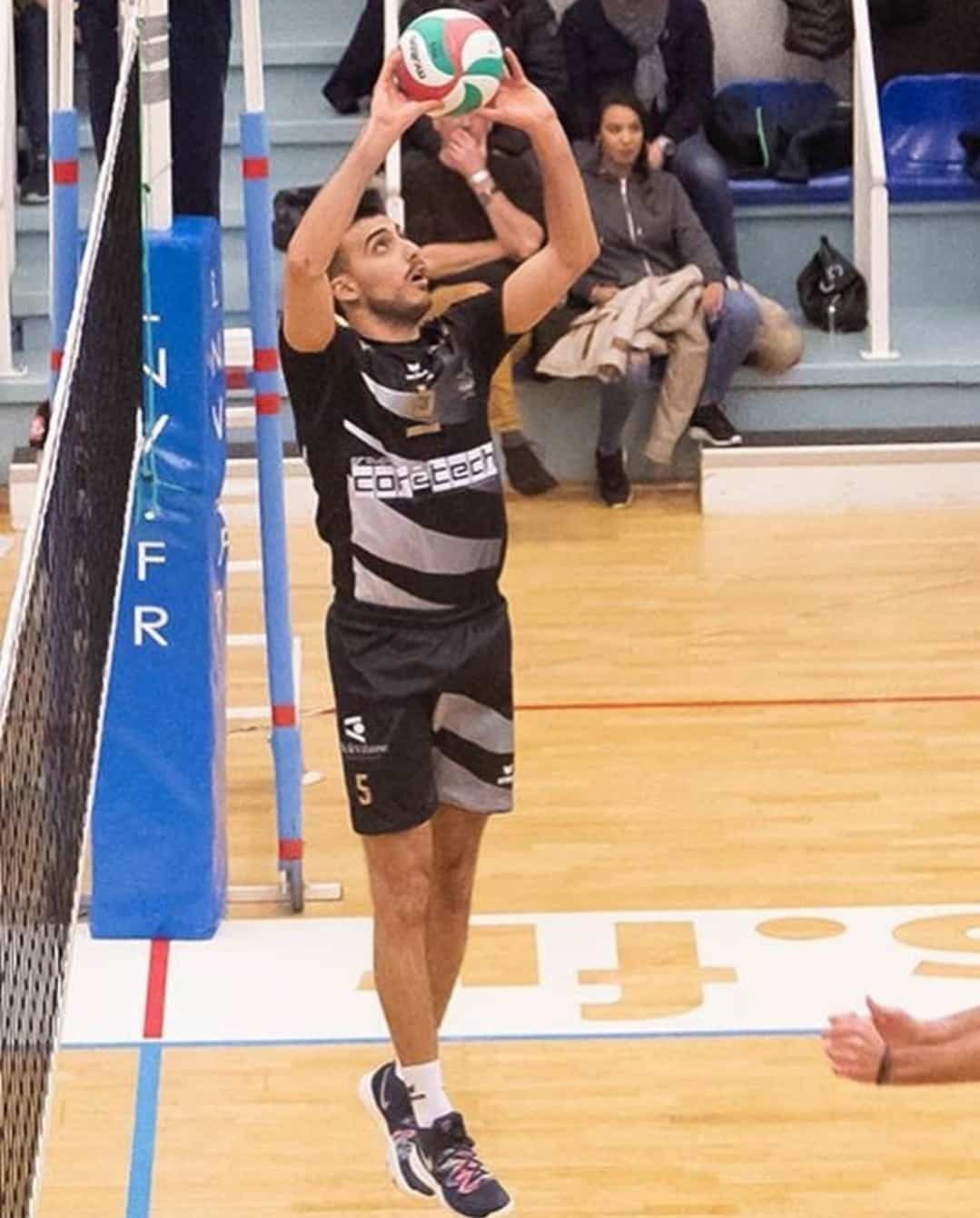 interview-volleypack-les-chaussures-miguel-tavares-rennes-volley-35-19