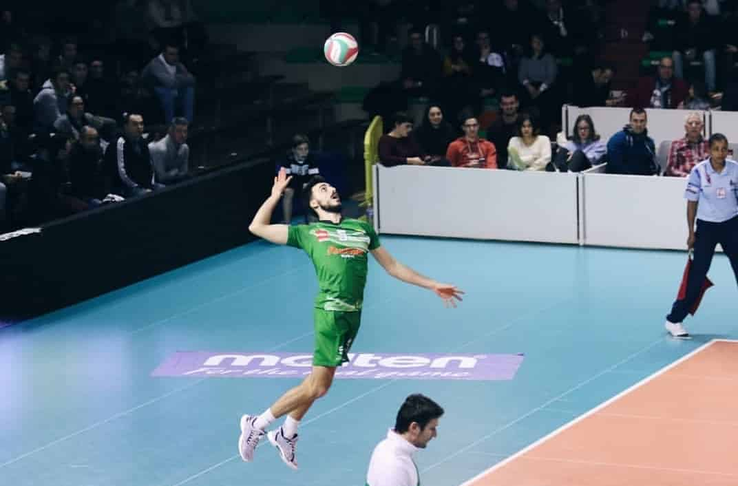 interview-volleypack-les-chaussures-miguel-tavares-rennes-volley-35-20