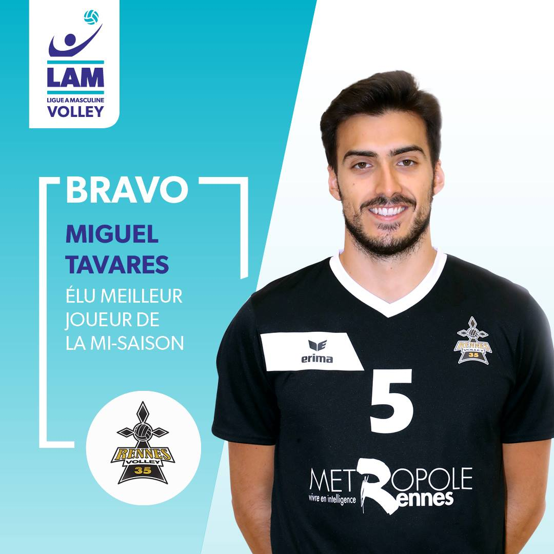 interview-volleypack-les-chaussures-miguel-tavares-rennes-volley-35-7