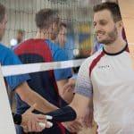 Le passage définitif de Kipsta à Allsix chez Décathlon pour le volley