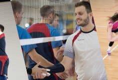 Image de l'article Le passage définitif de Kipsta à Allsix chez Décathlon pour le volley