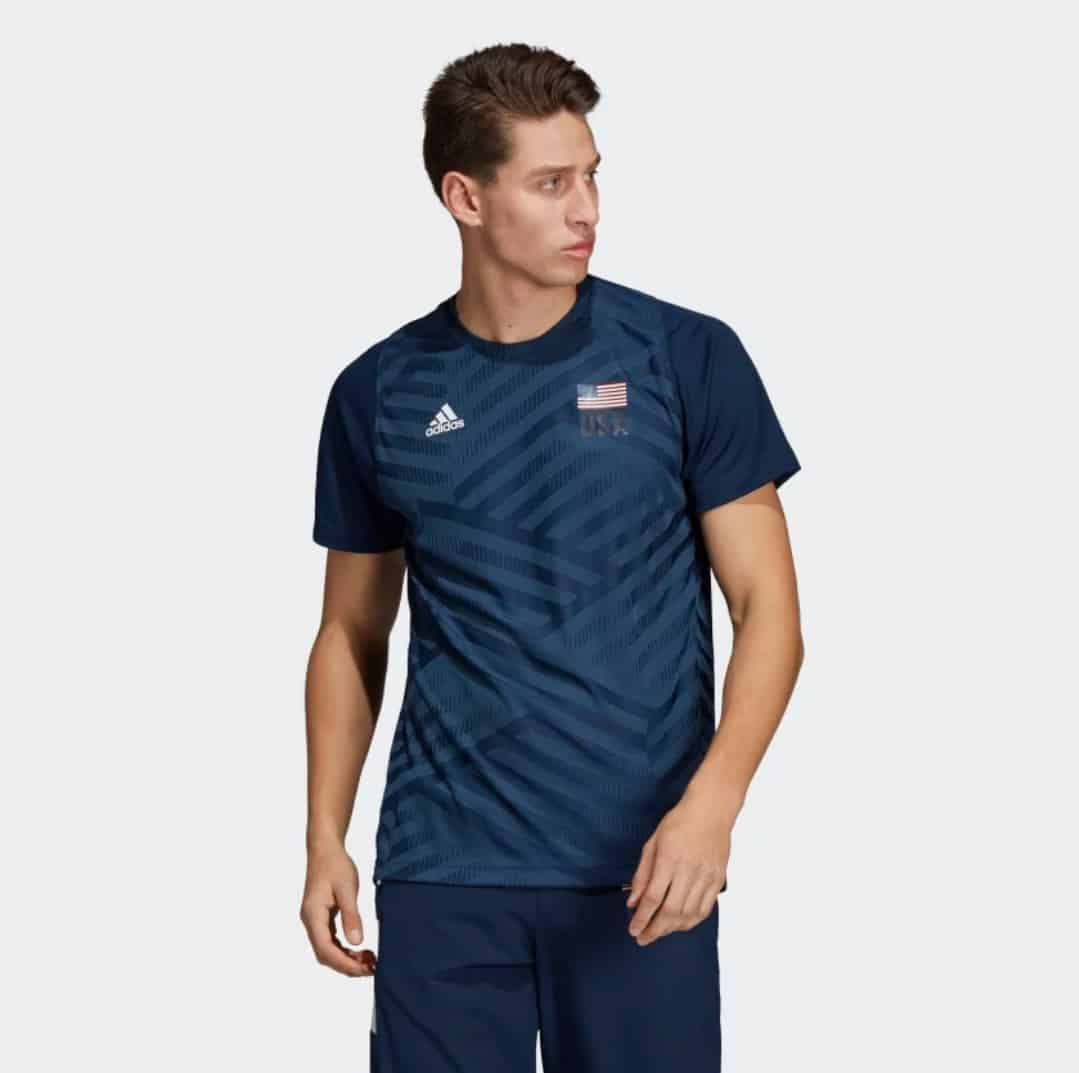 nouvelle-collection-adidas-USA-volleyball-2019-13