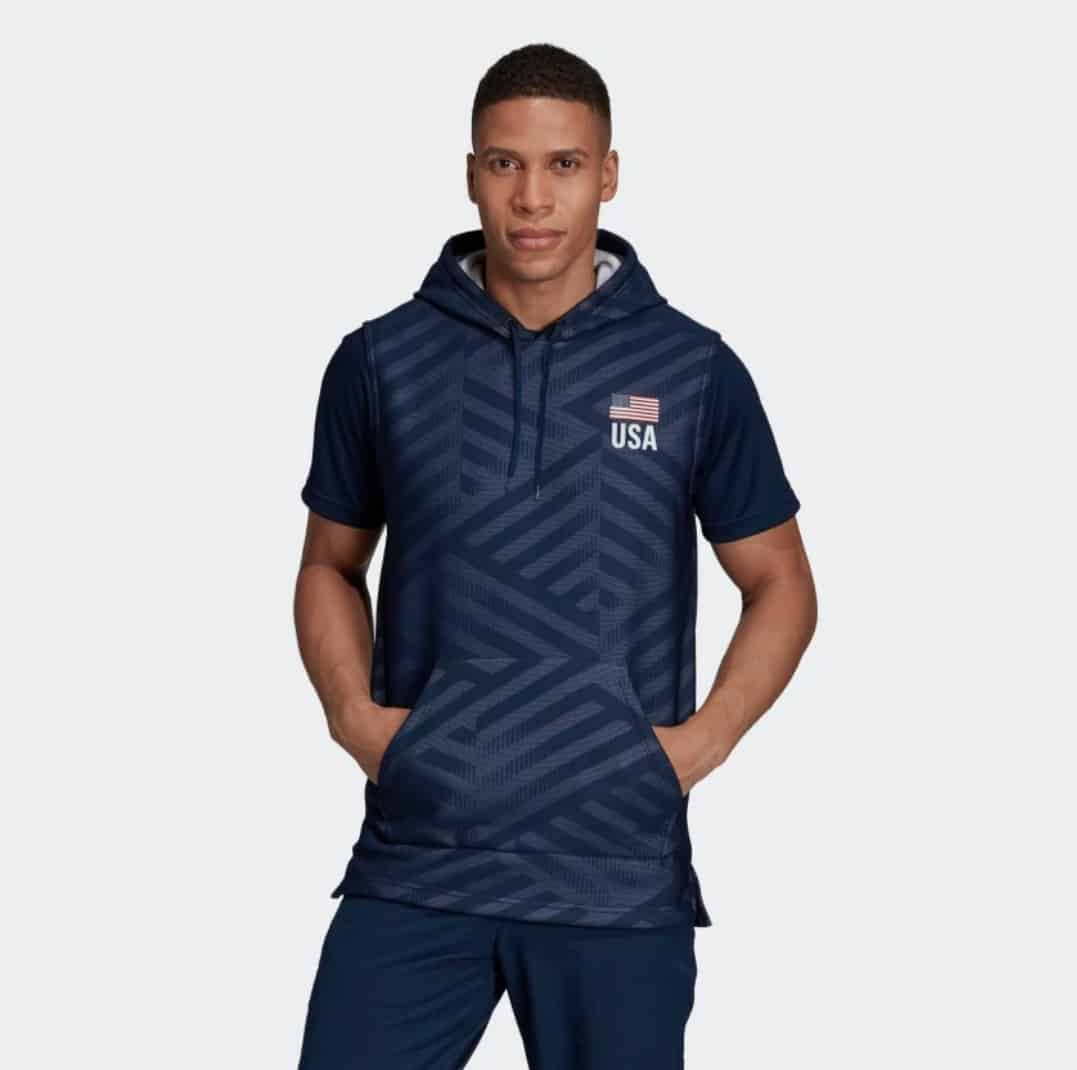 nouvelle-collection-adidas-USA-volleyball-2019-19