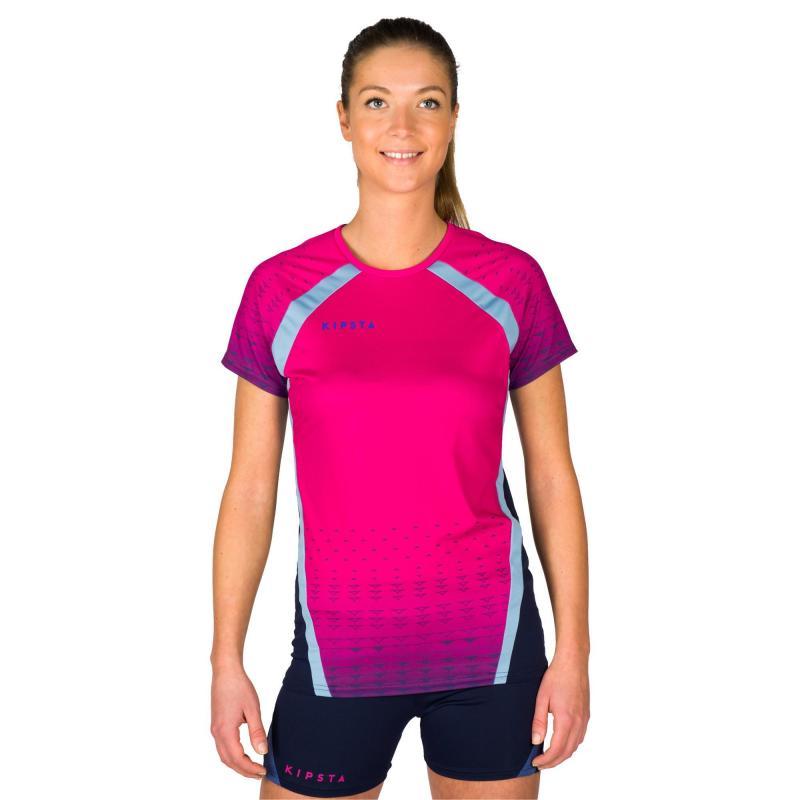 promo-decathlon-kipsta-volley-2019-5