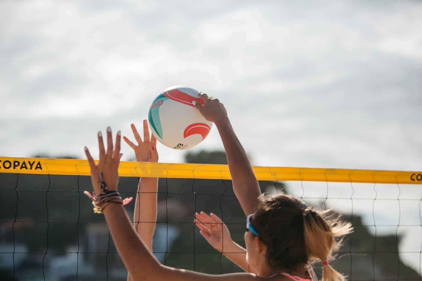 copaya-la-nouvelle-marque-de-beach-volley-chez-decathlon-1