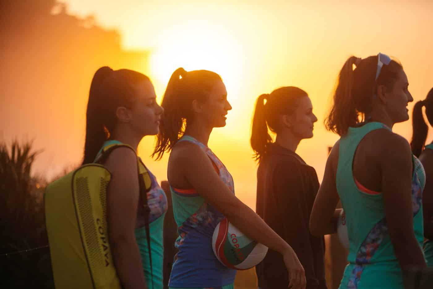 copaya-la-nouvelle-marque-de-beach-volley-chez-decathlon-2