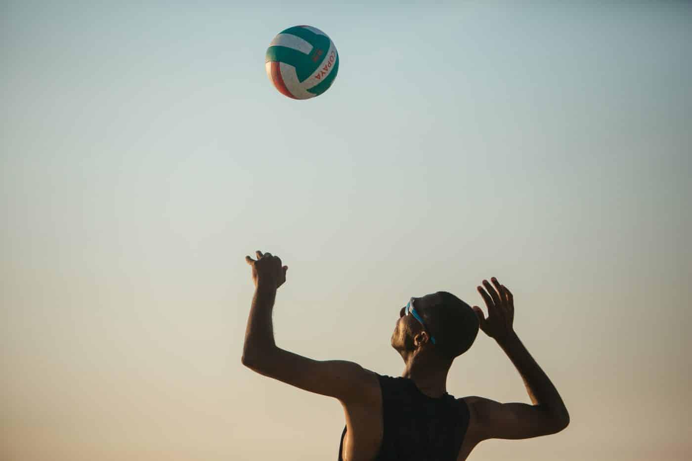 copaya-la-nouvelle-marque-de-beach-volley-chez-decathlon-3