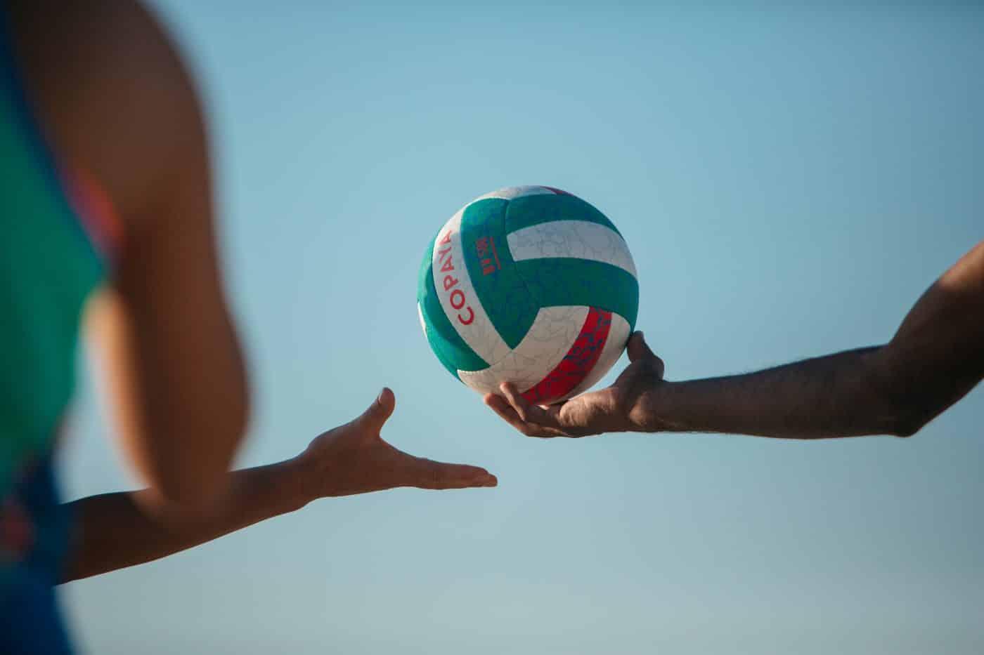 copaya-la-nouvelle-marque-de-beach-volley-chez-decathlon-4