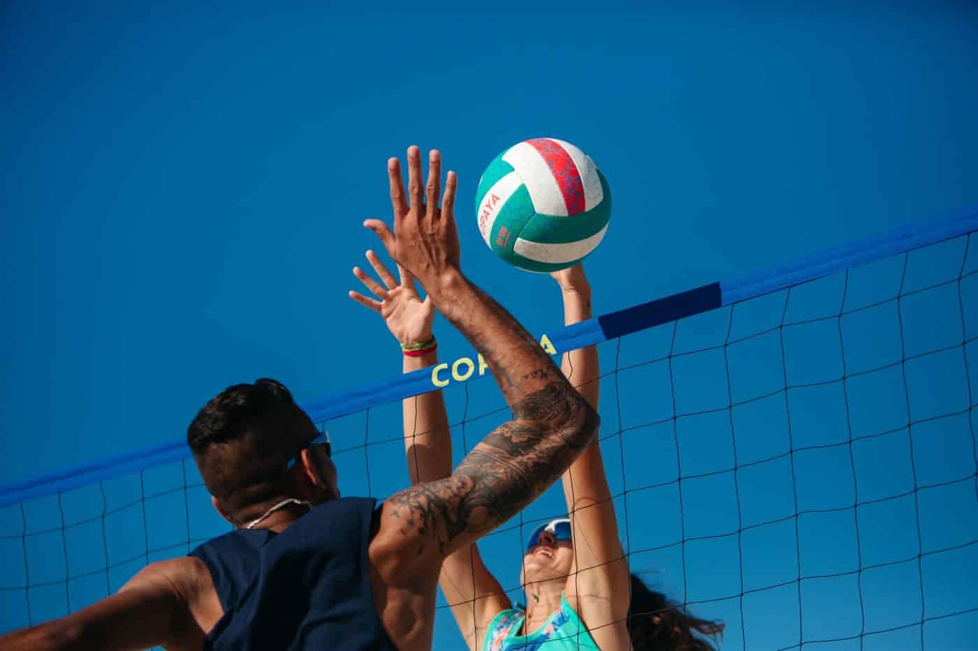 copaya-la-nouvelle-marque-de-beach-volley-chez-decathlon-5