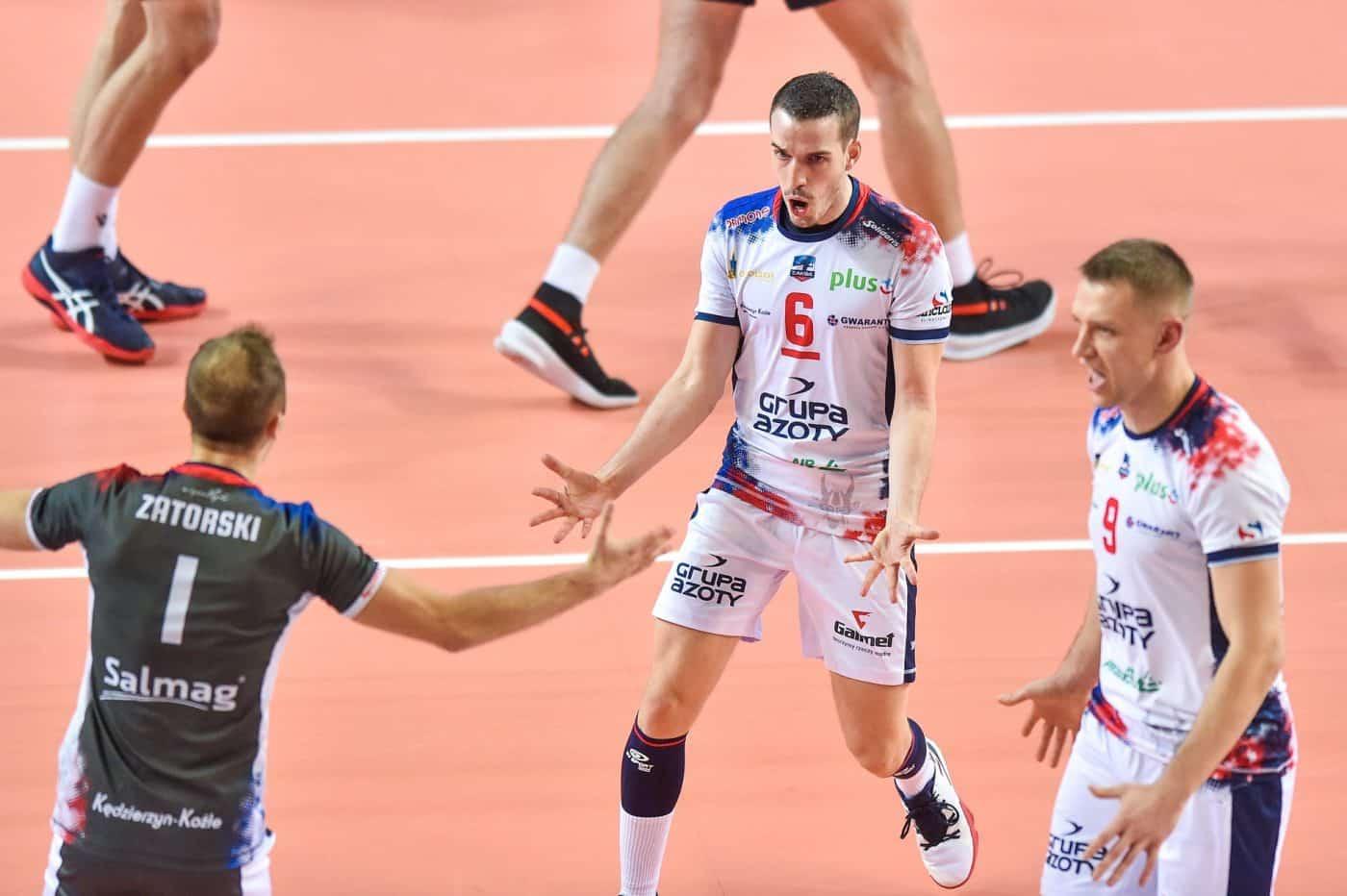 manchons-de-compression-bv-sport-volley-2