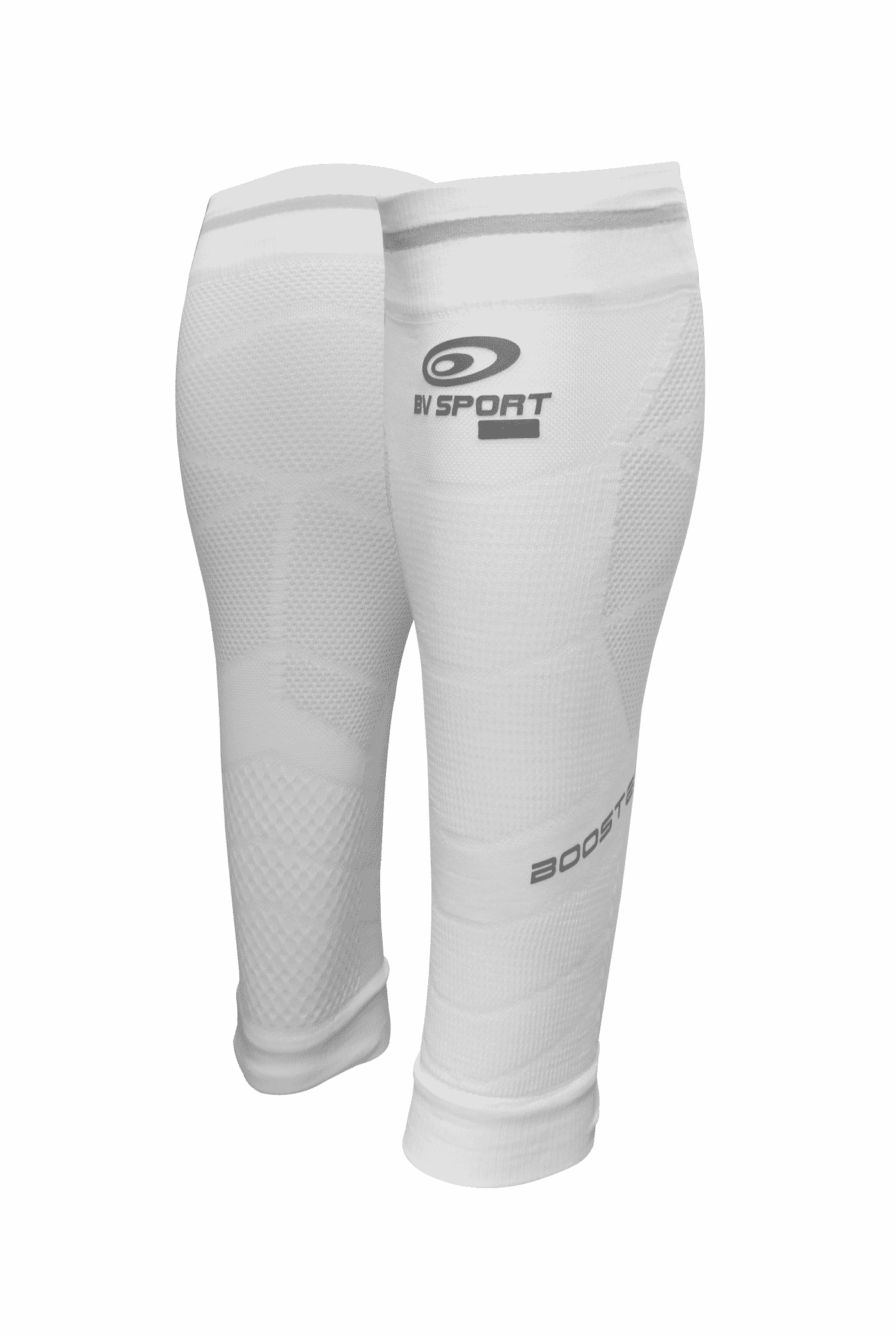 bv-sport-booster-elite-evo2-blanc