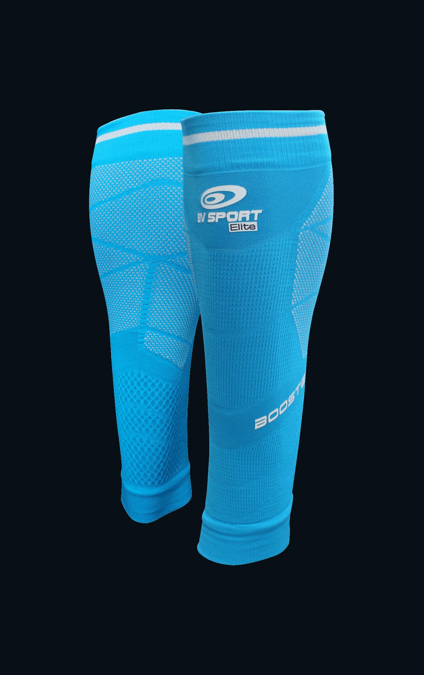 bv-sport-booster-elite-evo2-bleu-fluo