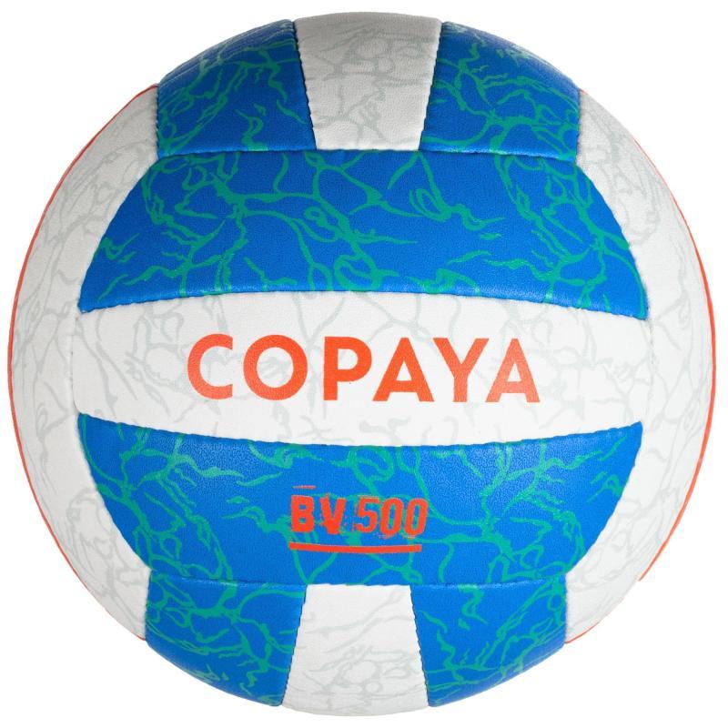 copaya-la-nouvelle-marque-de-beach-volley-chez-decathlon-10