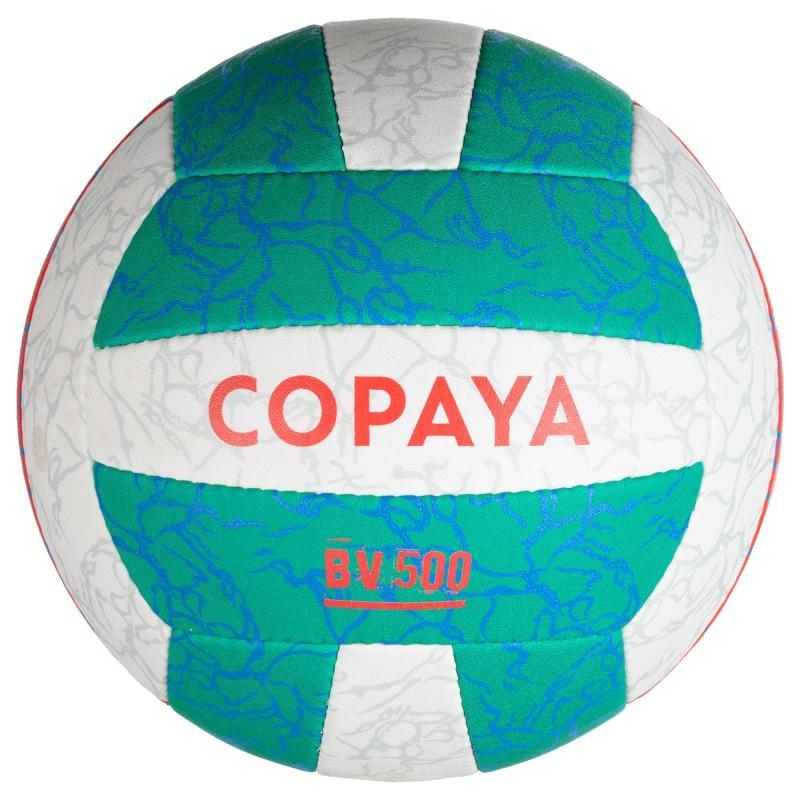 copaya-la-nouvelle-marque-de-beach-volley-chez-decathlon-11