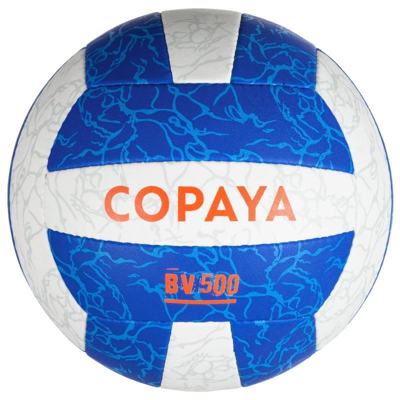 copaya-la-nouvelle-marque-de-beach-volley-chez-decathlon-12