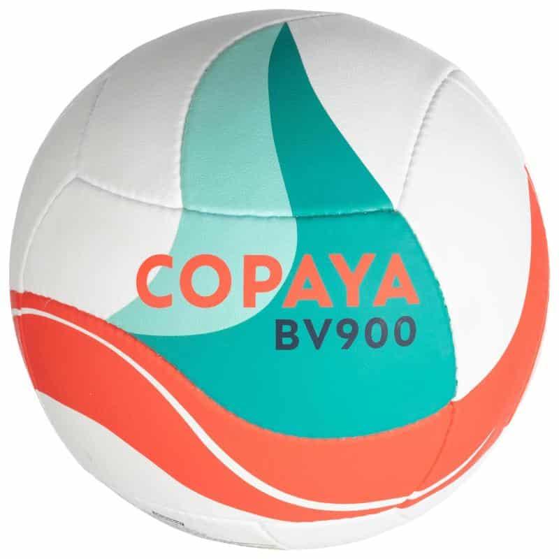 copaya-la-nouvelle-marque-de-beach-volley-chez-decathlon-13