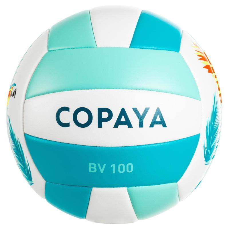 copaya-la-nouvelle-marque-de-beach-volley-chez-decathlon-14