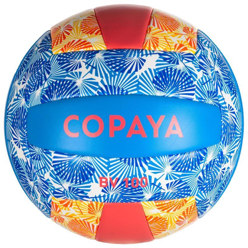 copaya-la-nouvelle-marque-de-beach-volley-chez-decathlon-15