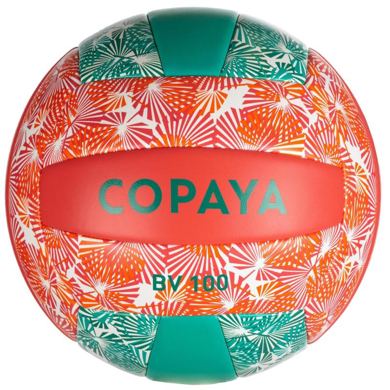 copaya-la-nouvelle-marque-de-beach-volley-chez-decathlon-16