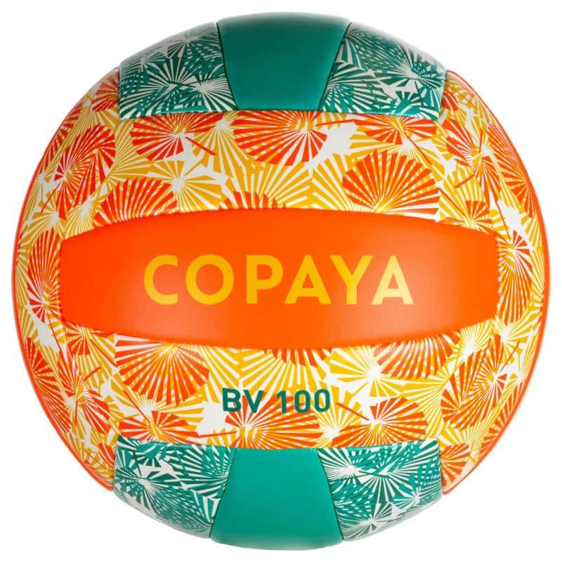 copaya-la-nouvelle-marque-de-beach-volley-chez-decathlon-17