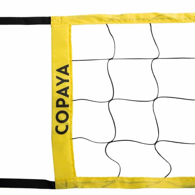 copaya-la-nouvelle-marque-de-beach-volley-chez-decathlon-18