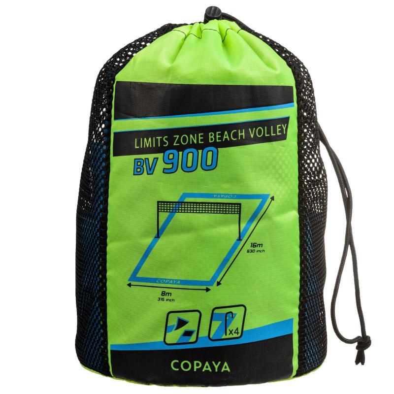 copaya-la-nouvelle-marque-de-beach-volley-chez-decathlon-19
