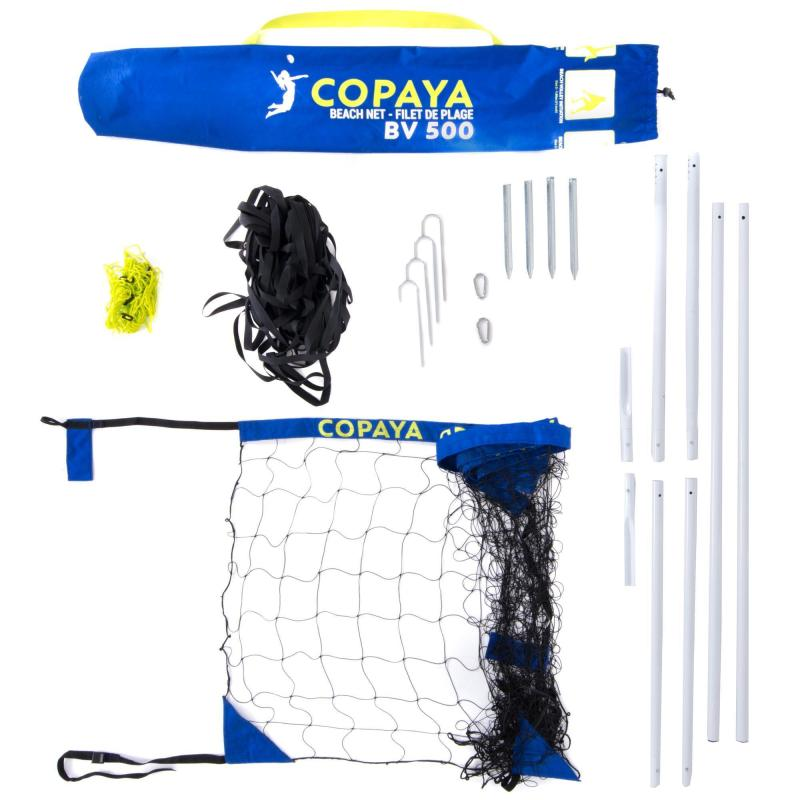 copaya-la-nouvelle-marque-de-beach-volley-chez-decathlon-20