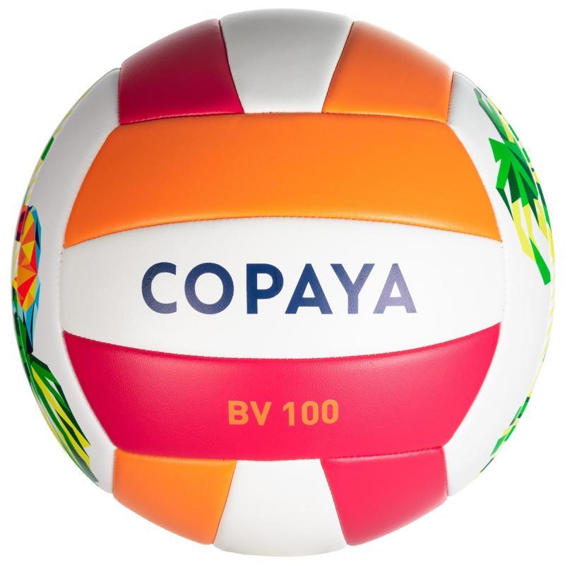 copaya-la-nouvelle-marque-de-beach-volley-chez-decathlon-9