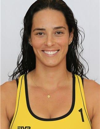 copaya-la-nouvelle-marque-de-beach-volley-chez-decathlon-agatha