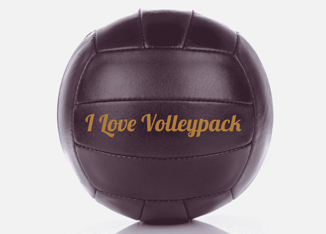 guide-volleypack-st-valentin-2019-13