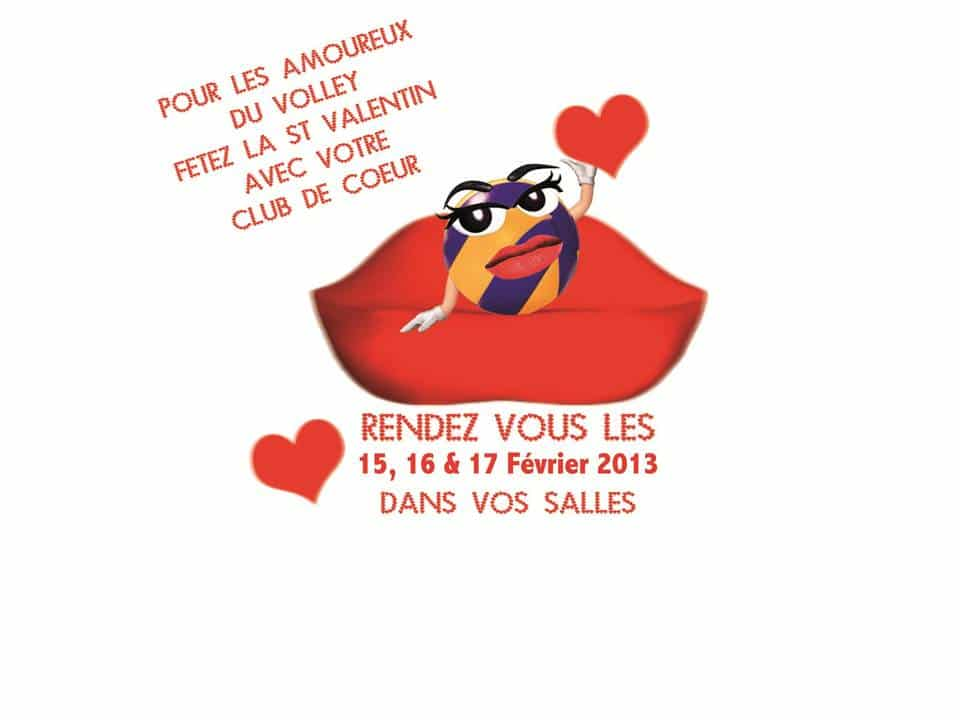 guide-volleypack-st-valentin-2019-4