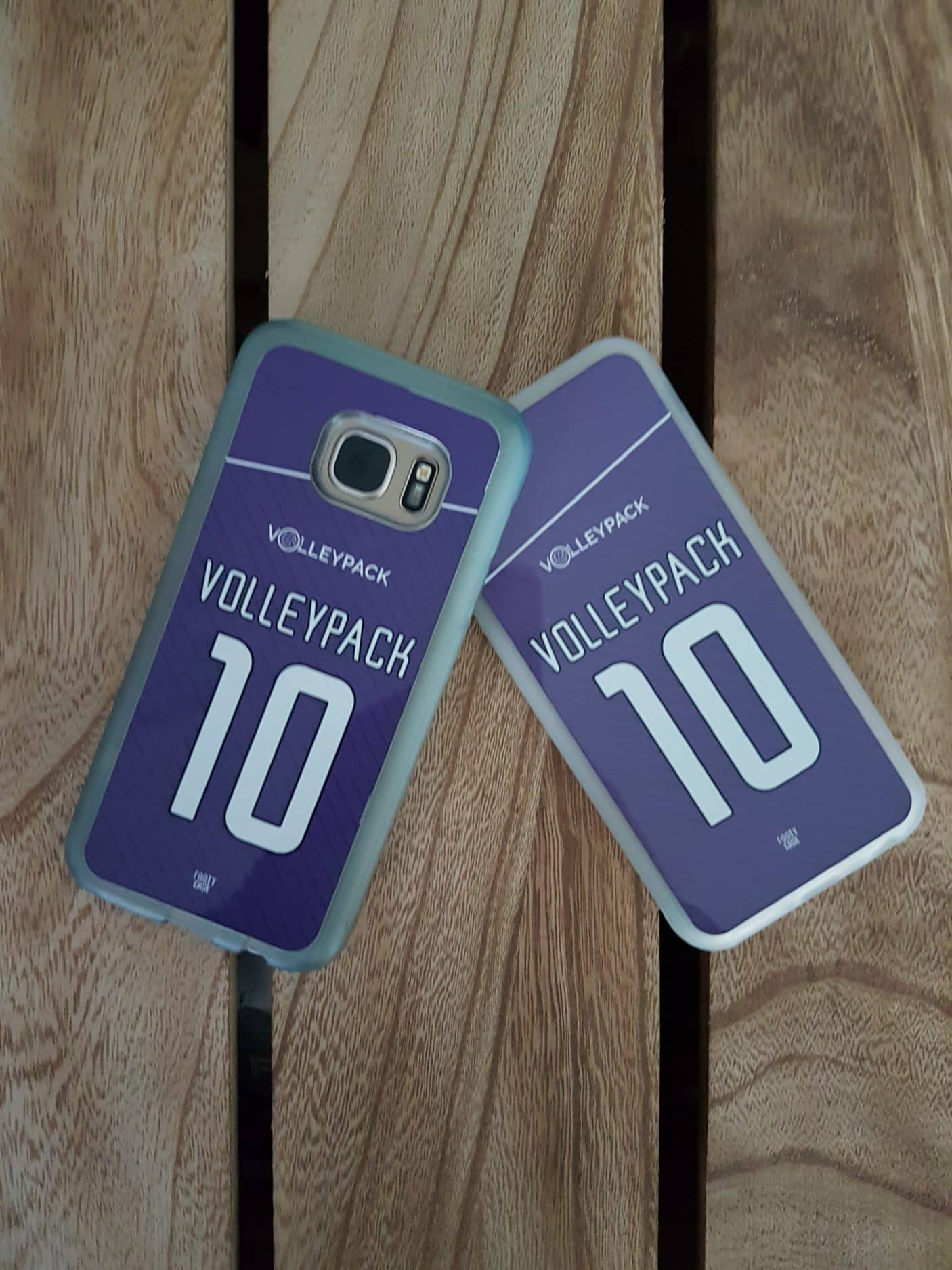 guide-volleypack-st-valentin-2019-8