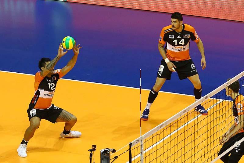 manchons-de-compression-bv-sport-volley-1