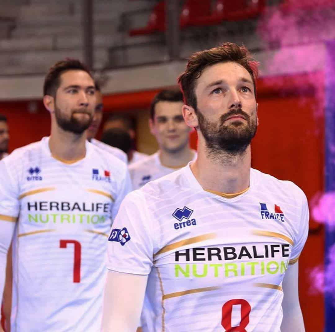 interview-kevin-tillie-volleypack-2019-1