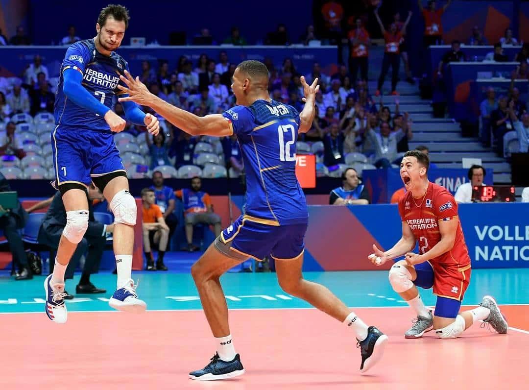 interview-kevin-tillie-volleypack-2019-2
