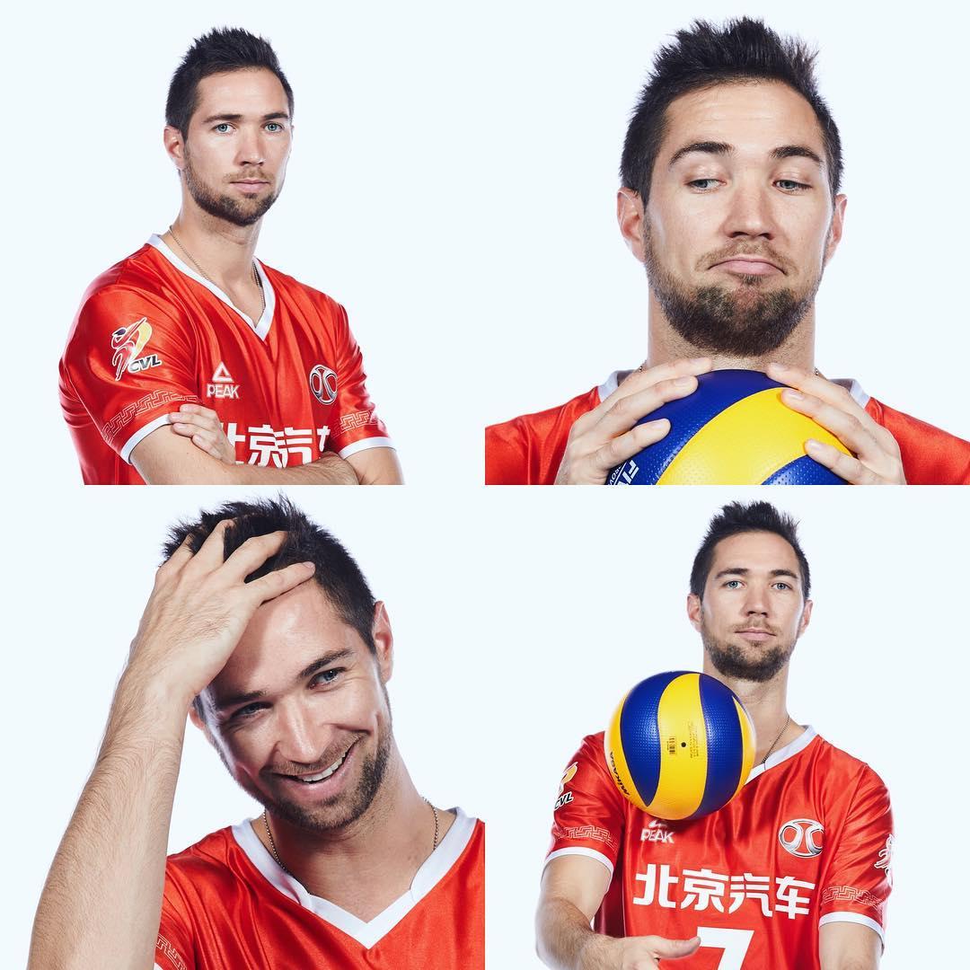 interview-kevin-tillie-volleypack-2019-6