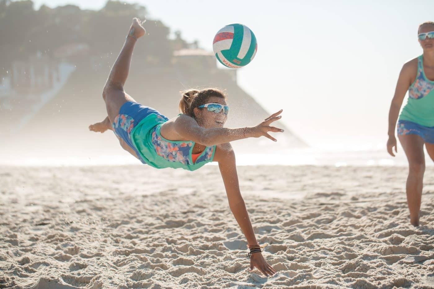 copaya-la-nouvelle-marque-de-beach-volley-chez-decathlon-6