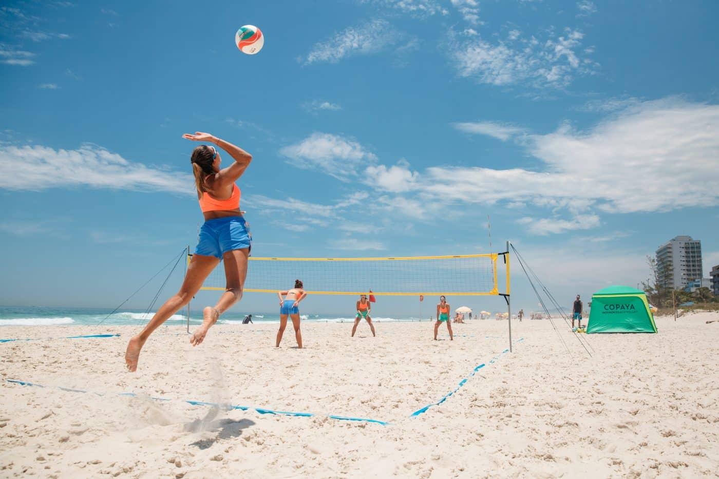 copaya-la-nouvelle-marque-de-beach-volley-chez-decathlon-7
